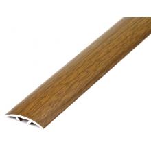 Пороги со скрытым крепежом (B2)
